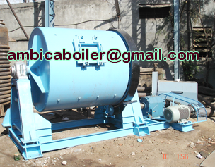 ball mill, jacketed ball mill, paint ball mill, heavy duty ball mill, ball mill for paint, ball mill for chemical dyes