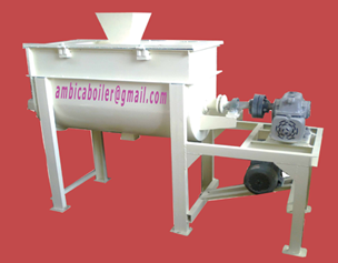 pug mill, putty mixer, mixer for putty, acrlic paint mixer, pug mill for Paint, putty, waterbase acrilic paint